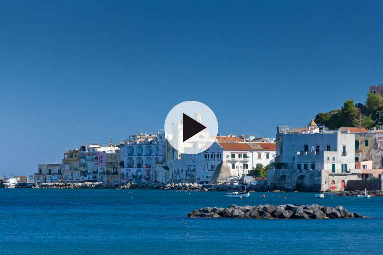 Reiseerfahrung video